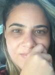 Marayza30, 35, Juiz de Fora