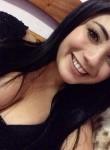 lebracta, 31  , West New York