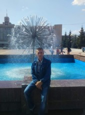 SERGEY, 48, Russia, Kamensk-Uralskiy