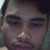 Mahesh Kumar , 24  , Bagaha