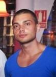 Sorin, 31  , Santa Ponsa