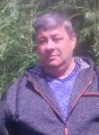 Владимир, 62  , Krasnyy Luch
