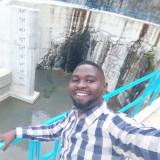 tafadzwa@92, 28  , Chitungwiza