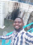 tafadzwa@92, 27  , Chitungwiza