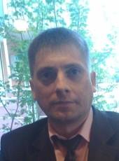 Vladimir, 39, Russia, Perm
