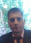 Vladimir, 40, Yekaterinburg