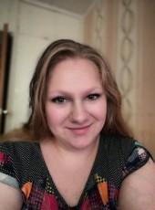 Tatyana, 26, Russia, Yaroslavl