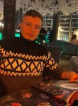 Самир, 27  , Kharkiv