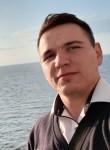Artyem, 22  , Kolpino