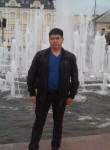 Gennadiy, 40  , Elista