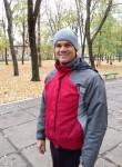 Олег, 32 года, Харків