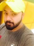 harsh singh, 28  , Kanpur