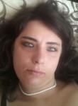 olenka, 28  , Klaipeda