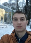 Andrey, 22  , Meru