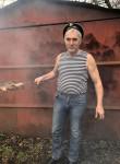 Gennadiy, 54  , Gulkevichi