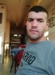 Kibar, 28  , Izmir