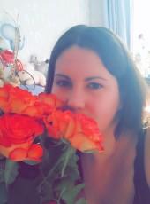 Aleks, 32, Ukraine, Kharkiv