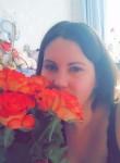 Aleks, 32, Kharkiv