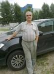 aleksey, 59  , Penza