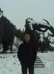Aleksandr , 43  , Uray