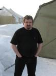 Sergey Alekseev, 56  , London