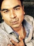 Abdul Qadir, 28  , Dhule