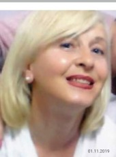 iir, 50, Russia, Moscow