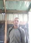 Славік, 29, Soledar