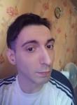 kirill, 27, Orel