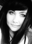 Anastasiya, 37  , Ivanteyevka (MO)