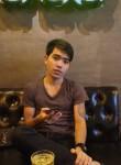 chek, 18, Bangkok