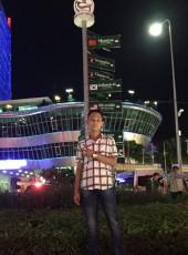 khanh công tử, 19, Vietnam, Can Tho