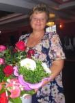 Natasha, 53  , Kostopil