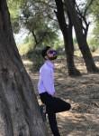 Dhruv patel, 30  , Borsad