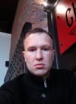 Ivan, 40  , Ozersk