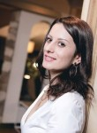 Galia, 30  , Bacau