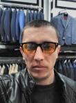 Aziz, 31, Tashkent