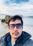 Sanjay, 33  , Akkarampalle