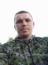 Boris, 34, Russia, Shakhty