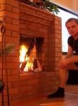 Maksim, 38  , Udomlya