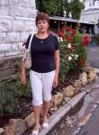 людмила, 50 лет, Нижний Новгород