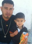 Marcos, 25  , Ixtapaluca