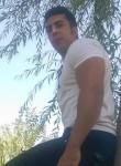 Maso, 28, Shahr-e Kord