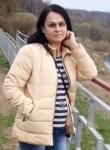 Elena , 45  , Rzhev