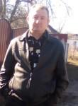 Bulat Vіktor, 45  , Kobelyaky