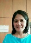 Rilheys, 43  , Singapore