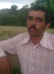 Vіktor, 50  , Svalyava