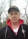 Igor, 53  , Labinsk