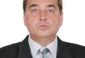 Serzh, 56 - Just Me