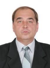 Serzh, 56, Ukraine, Kiev